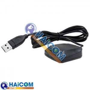 700x700-productos-haicom-206-usb-0