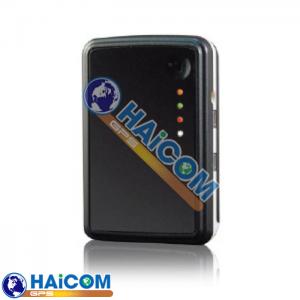 700x700-productos-haicom-hi602x-1