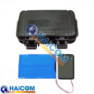 700x700-productos-haicom-hi602x-24A-pro-1