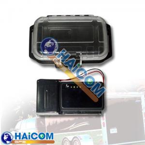 700x700-productos-haicom-hi602x-box-01