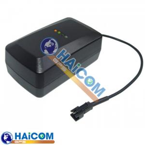 700x700-productos-haicom-hi604x-5